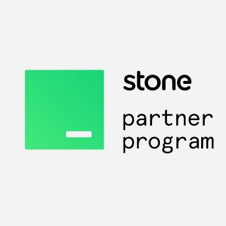 Selo Stone Starter Partner - Liquid